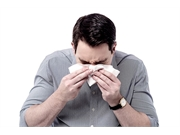 Brush With Common Cold Might Help Protect Against COVID-19