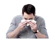 El resfriado común podría ayudar a proteger de la COVID-19