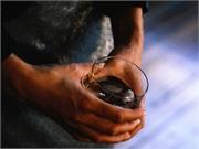 2011 to 2017 Saw Increase in Binge Drinks Per Binge Drinker