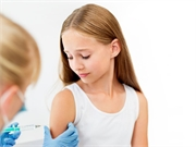 ACIP Provides Recommendations on Meningococcal Vaccination