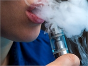 News Picture: Vaping-Linked Lung Illnesses Top 2,000, CDC Says