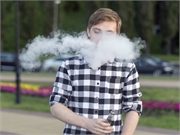 News Picture: Doctors Spot a New, Severe Lung Illness Tied to Vaping