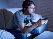 Video Games May Sabotage Fitness Among College Students