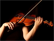 Dominar o violino não ajudará seu filho a dominar a matemática: estudo