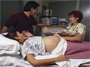 Pregnancy Complications Raise Future Odds of Preterm Birth: Study