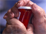 News Picture: Many Older Americans Misuse Antibiotics: Poll