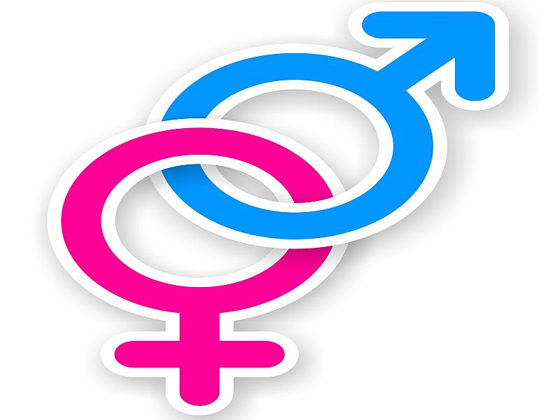 News Picture: Family Rejection Triples Risk for Suicide Attempts by Transgender People: Study