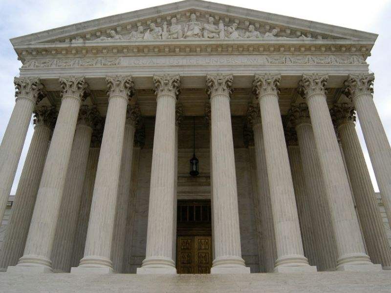 Supreme Court Rules Patient Safety Data Subject to Litigation