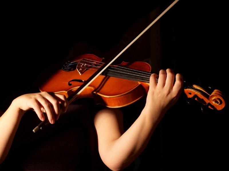 音楽を習っても子どもは賢くならない?