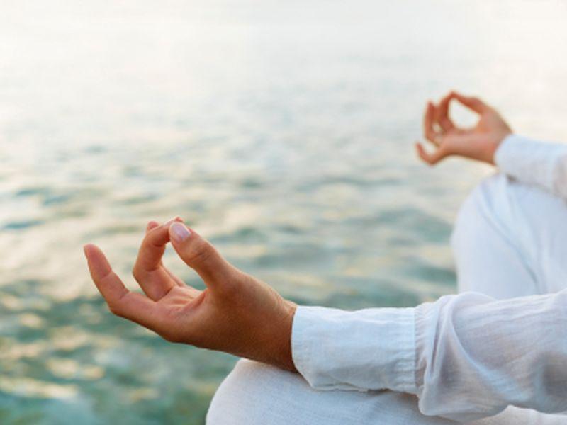 Nyhedsbillede: Kan du 'om' din vej til et sundt hjerte?