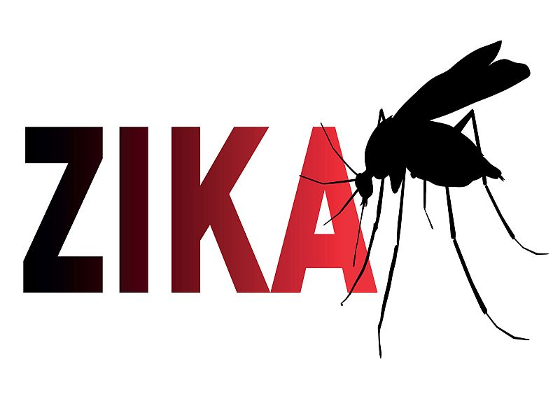 News Picture: Zika Infection Found in Eyes of Mice