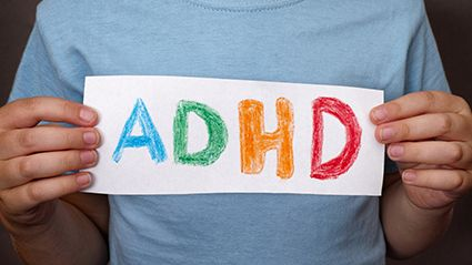 ADHD and Bullying
