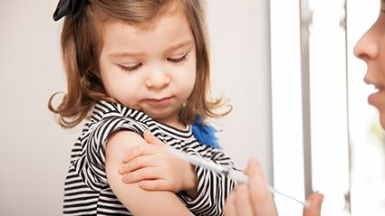 Alternative Medicine and the Flu