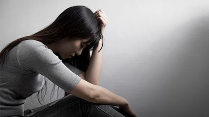 Alternative Treatment for Depression