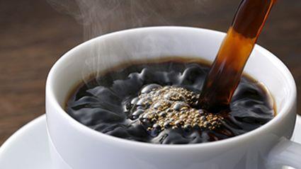 Can Drinking Coffee Help Control Blood Sugar Levels?