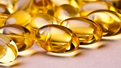 Vitamin D Does Not Reduce The Risk Of Depression In Adults, New Study Finds.
