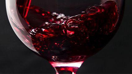 Type 2 Diabetes and Wine