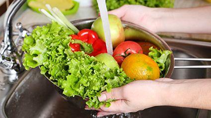 Las dietas bajas en grasa vs. las bajas en carbohidratos