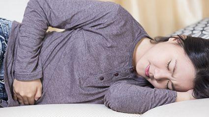 Endometriosis and Heart Disease