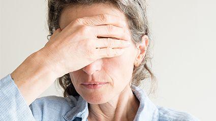 Estrogen and Dementia Risk