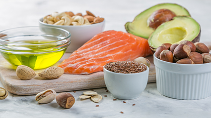 The Keto Diet and Diabetes