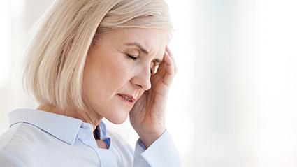 Caffeine and Migraine Headaches