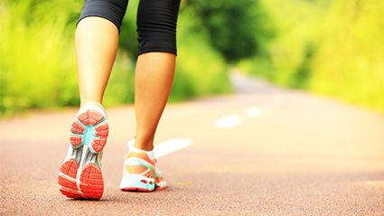 Millennial Women, Exercise and Heart Health