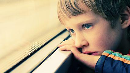 Obesity, Diabetes and Autism Spectrum Disorder