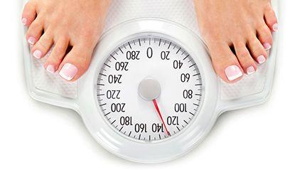 Prescription Weight Loss Drugs