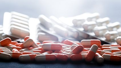 Reflux Medication and Kidney Risks