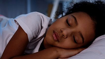 The Impact of Sleep Loss on Learning and Social Well-Being