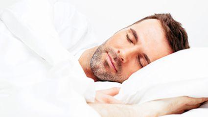 Sleep and Stroke Risk
