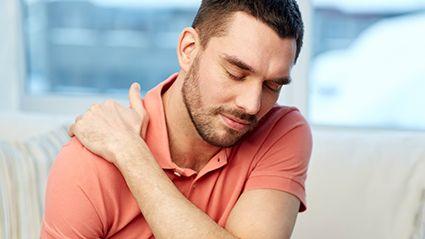 Treating Pain: Hypnosis vs. Opioids