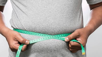 Why Your Waist Circumference Is Important To Your Heart Health