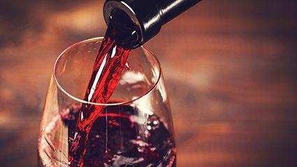 El alcohol y su salud